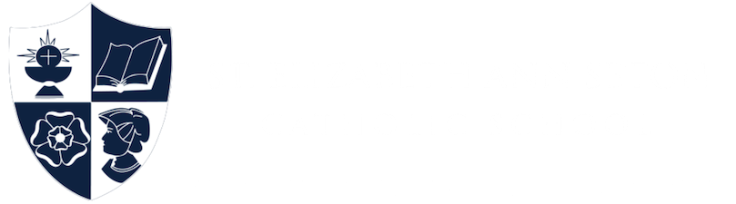St. Elizabeth Ann Seton Catholic School | Houston, TX